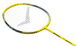 RAKIETKA BADMINTON FORCE YELLOW