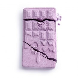 I Heart Revolution Kula do kąpieli Chocolate Bar Bath Fizzer Lavender