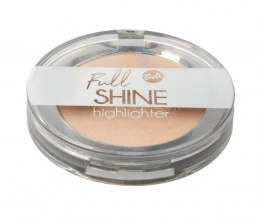 Bell #My Everyday Make-Up Rozświetlacz Full Shine nr 01 6g
